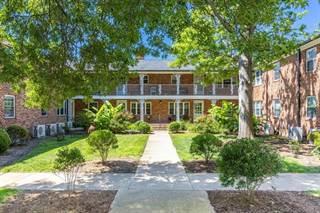 Condo for sale in 4030 Forest Hill Avenue U30, Richmond, VA, 23225