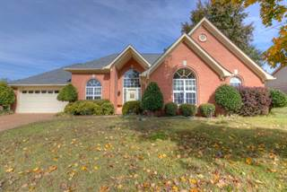 Single Family for sale in 6778 FRANIE, Bartlett, TN, 38002