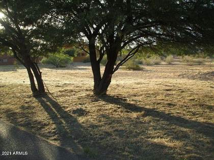 Lots And Land for sale in 13844 N 32ND Street, Phoenix, AZ, 85032