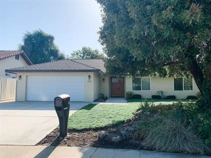 Residential for sale in 1214 Mariners Cove, San Luis Obispo, CA, 93405