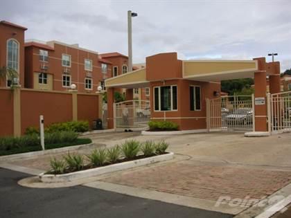 Residential Property for sale in Navarro, Gurabo, PR, 00778