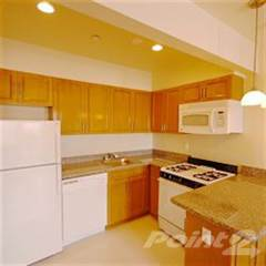 Houses & Apartments for Rent in Lic NY - From $1,650 a month ...