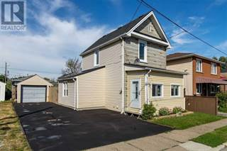 Photo of 49 SHERBOURNE ST, St. Catharines, ON