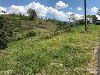 Lots And Land for sale in SOLAR DE CASI ½ CUERDA, MIRAMONTE, HERMOSA VISTA, en San Germán, San German, PR, 00683