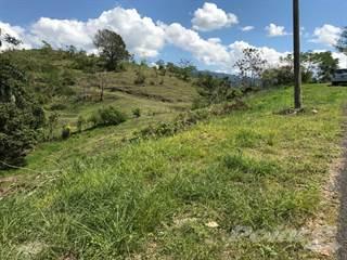 Land for sale in SOLAR DE CASI ½ CUERDA, MIRAMONTE, HERMOSA VISTA, en San Germán, San German, PR, 00683