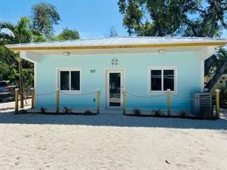 Single Family for sale in 101 Poinsetta Drive, Key Largo, FL, 33037