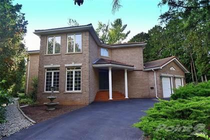 Residential Property for sale in 242 BELVENIA Road, Burlington, Ontario, L7L 2G4