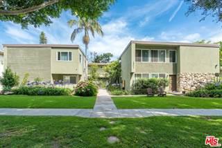 Multi-Family for sale in 1501 PEARL Street 1, Santa Monica, CA, 90405