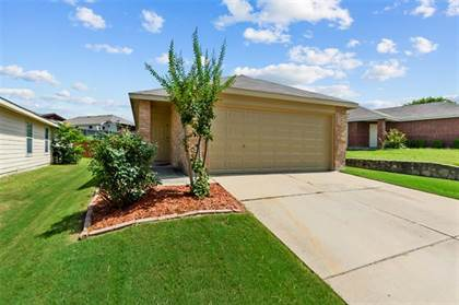 Residential Property for sale in 4014 Shawnee Trail, Forney, TX, 75126