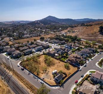Single-Family Home for sale in 18755 Old Monterey RD , Morgan Hill, CA, 95037