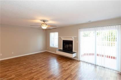 Residential Property for sale in 1730 Unicorn Drive, Virginia Beach, VA, 23454