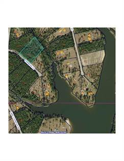 Lots And Land for sale in 0000 Cypress Cove Lot 45, Perkinston, MS, 39573