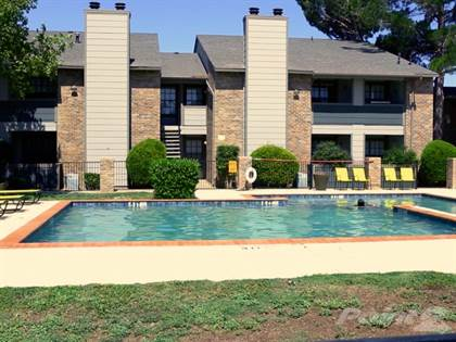 Apartment for rent in Woodlands Child, Odessa, TX, 79762