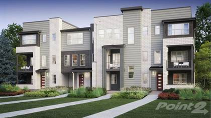 Multifamily for sale in 1575 West 67th Avenue, Denver, CO, 80221