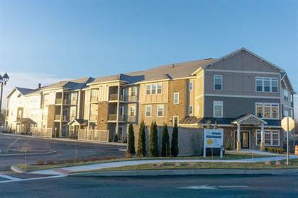 Apartment for rent in Winter Creek Boulevard, Colonie Town, NY, 12110