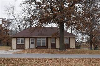 Richmond Real Estate Homes For Sale In Richmond Mo Point2 Homes