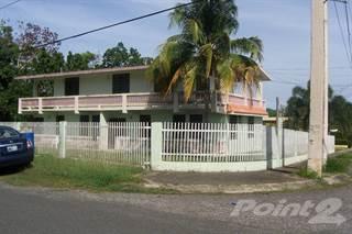Residential Property for rent in Urb. Dos Pueblos, Sabana Grande, PR, 00637