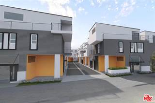 Single Family for sale in 3022 North COOLIDGE Avenue 2, Los Angeles, CA, 90039