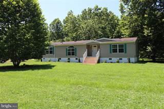 Residential Property for sale in 204 SUNNYBROOK LANE, Keyser, WV, 26726