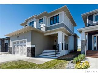 Single Family for sale in 550 Secord MANOR, Saskatoon, Saskatchewan
