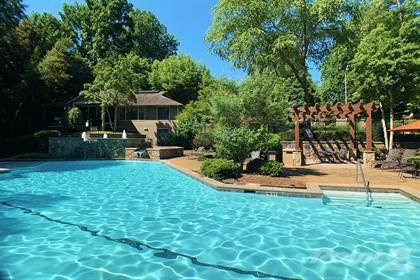 Apartment for rent in 3450 Jones Mill Road, Peachtree Corners, GA, 30092