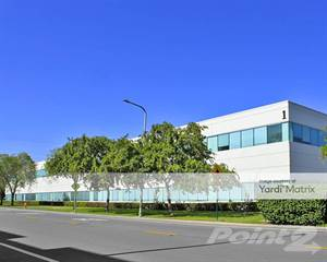 Office Space for rent in 26460 Corporate Avenue, Hayward, CA, 94545