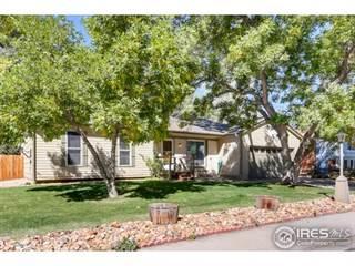 Single Family for sale in 2109 Logan Ln, Longmont, CO, 80501