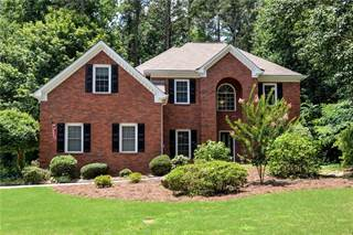 Single Family for sale in 2300 Evergreen Lane, Lawrenceville, GA, 30043