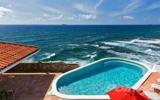 Residential Property for sale in Sea Watch, Dawn Beach, Sint Maarten