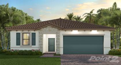 Singlefamily for sale in 11760 SW 248th St. Suite 102, Princeton, FL, 33032