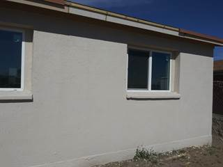 Residential Property for sale in 6251 TAMPA Avenue, El Paso, TX, 79905