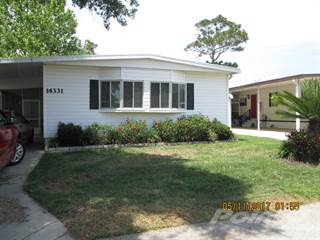 Residential Property for sale in 14331 Spyglass St, University, FL, 32826