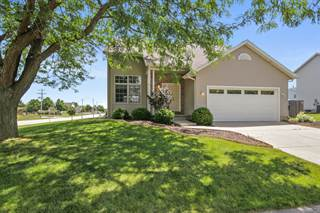 Single Family for sale in 2 Holder Way, Bloomington, IL, 61704