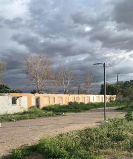 Lots And Land for sale in 3302 E Benson Highway N/A, Tucson, AZ, 85706
