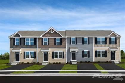 Multifamily for sale in 105 Cedar Spring Drive, Strasburg, VA, 22657