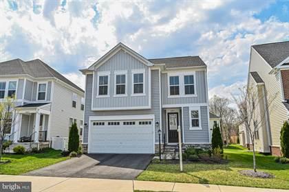 Residential Property for sale in 22831 TRAILING ROSE COURT, Brambleton, VA, 20148