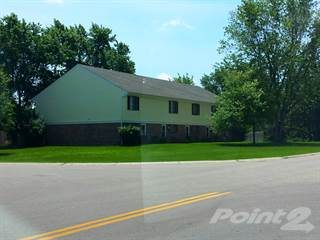 Apartment for rent in CBERT Properties - Medford -502sqft, Miamisburg, OH, 45342