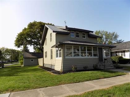Residential Property for sale in 1201 Bower Street, Elkhart, IN, 46514