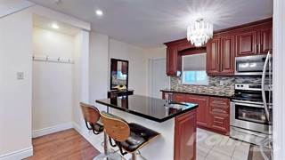 Residential Property for sale in 665 Greenwood Ave, Toronto, Ontario