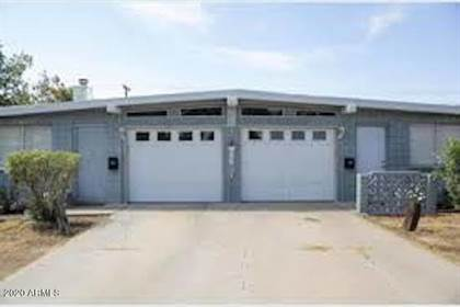 Multifamily for sale in 3817 W Dunlap Avenue, Phoenix, AZ, 85051
