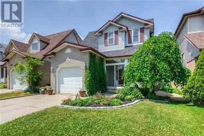 Single Family for sale in 584 Penny Lane, Waterloo, Ontario, N2T2L3
