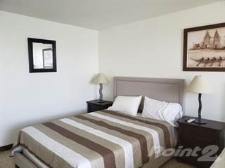 Condo for rent in Cond Flamboyán Apartments, San Juan, PR, 00907