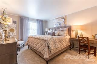 Apartment for rent in The Ashford - Lancaster, Atlanta, GA, 30319