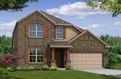Residential Property for sale in 215 Preston Road, Lake Dallas, TX, 75065