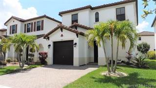 Single Family for rent in 3536 SW 90th Ave 3536, Miramar, FL, 33025