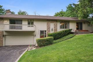 Single Family for sale in 28620 West Lindbergh Drive, Barrington, IL, 60010