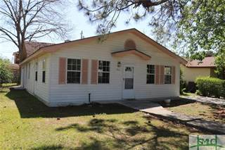 Single Family for sale in 904 Cubbedge Street, Savannah, GA, 31415
