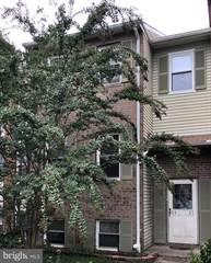 Townhouse for rent in 2495 VINEYARD LANE, Crofton, MD, 21114