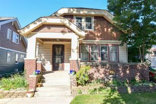 Single Family for sale in 1609 N 50th St, Milwaukee, WI, 53208