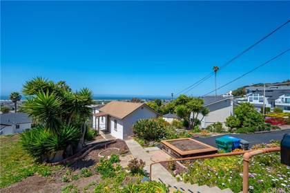 Residential Property for sale in 2589 Koa Avenue, Morro Bay, CA, 93442